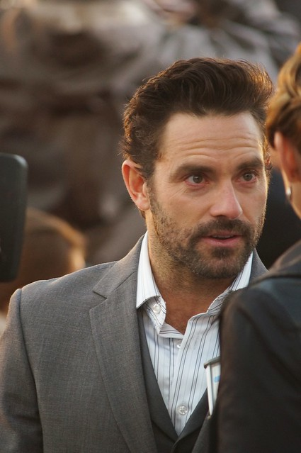 Guillaume-Lemay Thivierge, Tapis Rouge, Gala Artis 2014, Sony A57, Montréal, 27 avril 2014 (206)