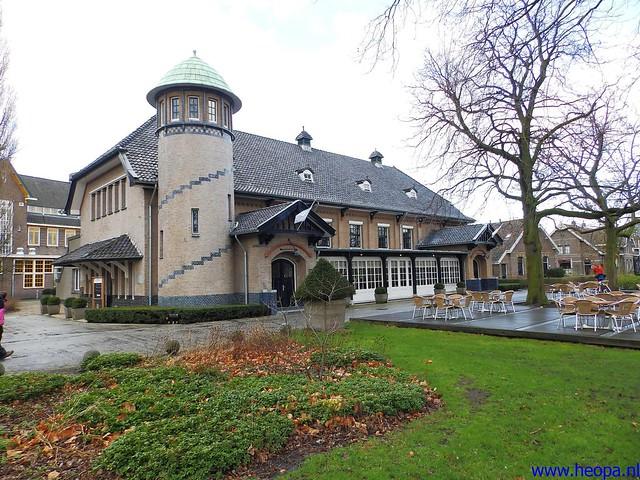 11-01-2014 Rijswijk   RS80    25 Km  (83)