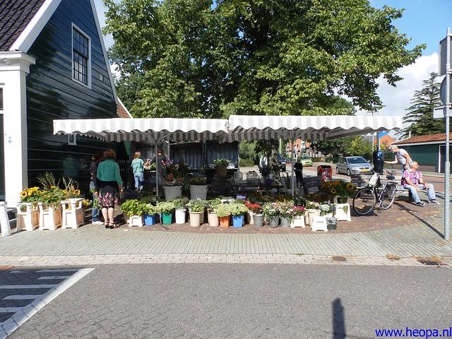 17-08-2013  27.8 Km  Omgeving  Zaandijk (31)