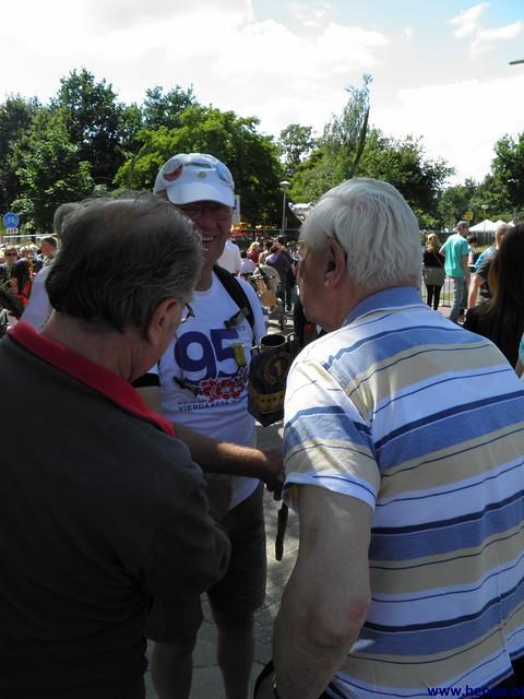 20-07-2012  4e Dag Nijmegen   (61)