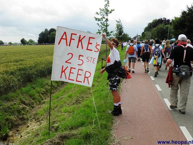 17-07-2012 1e dag Nijmegen (77)