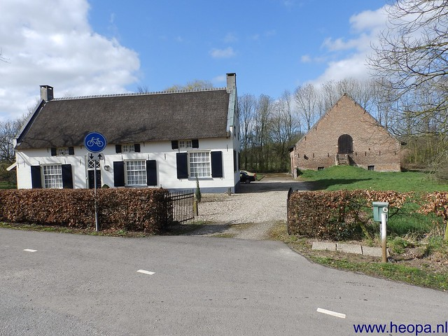 20-04-2013 Geldermalsen 33 km  (45)