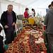 030714 - Ffair Cynnyrch Lleol / Local Produce Fair