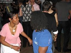 sam, 2007-04-28 23:41 - IMG_1906-on danse