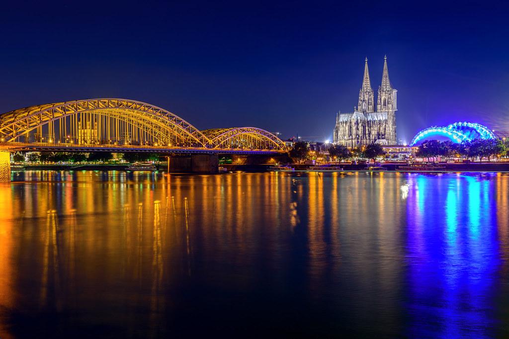 Simply Köln