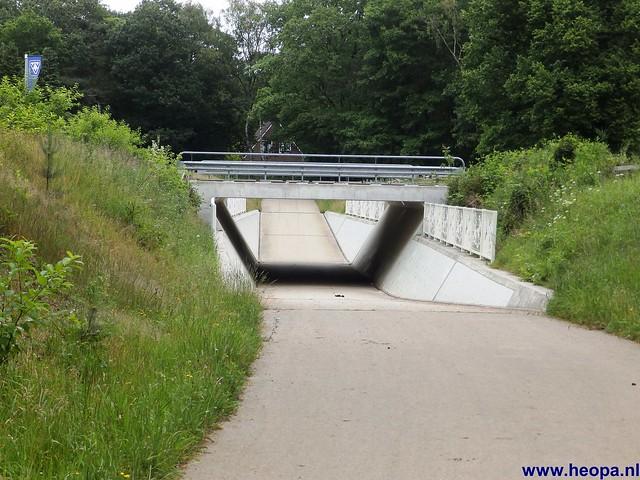 14-06-2014  Veenendaal        40 Km  (72)