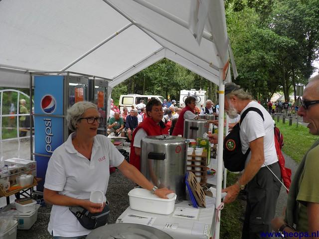 18-07-2012 2e dag Nijmegen  (21)