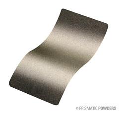 Antogan Texture PTB-6687