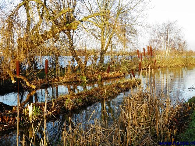 15-12-2012 Gouda 25 km. (34)