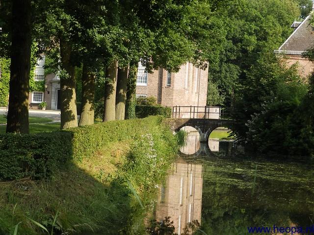 06-07-2013 Utrecht 37.5 Km (18)