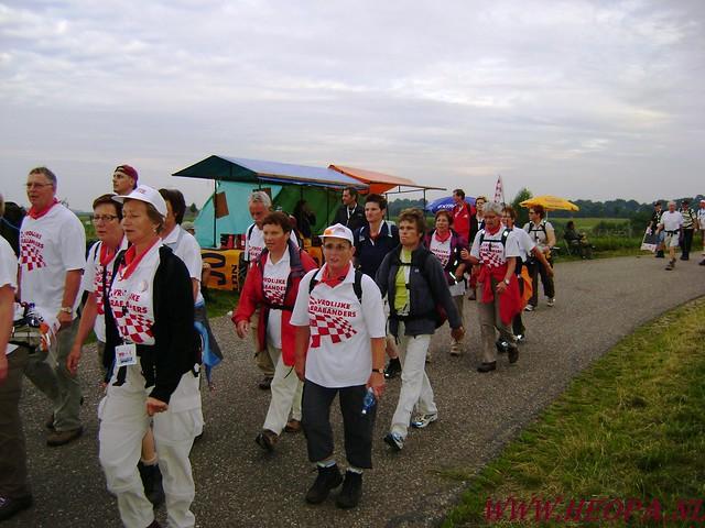 2008-07-17 3e wandeldag  (18)