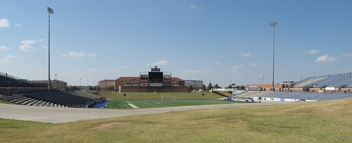 football texas stadiums soccer midlandtex midlandcountytex grandecommunicationsstadium scharbauersportscomplex