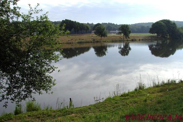 22-07-2010     3e dag  (48)