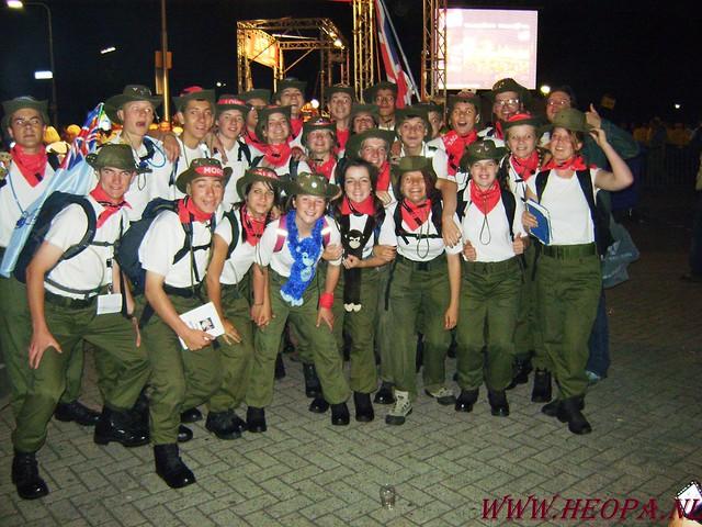 2008-07-15 1e wandeldag  (8)