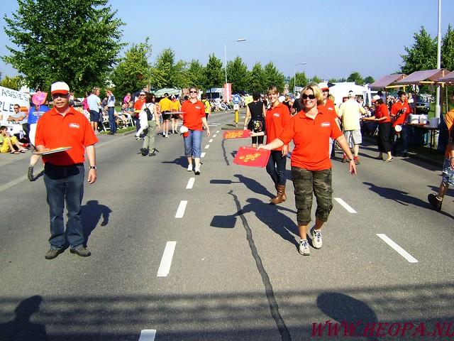 2008-07-15 1e wandeldag  (58)