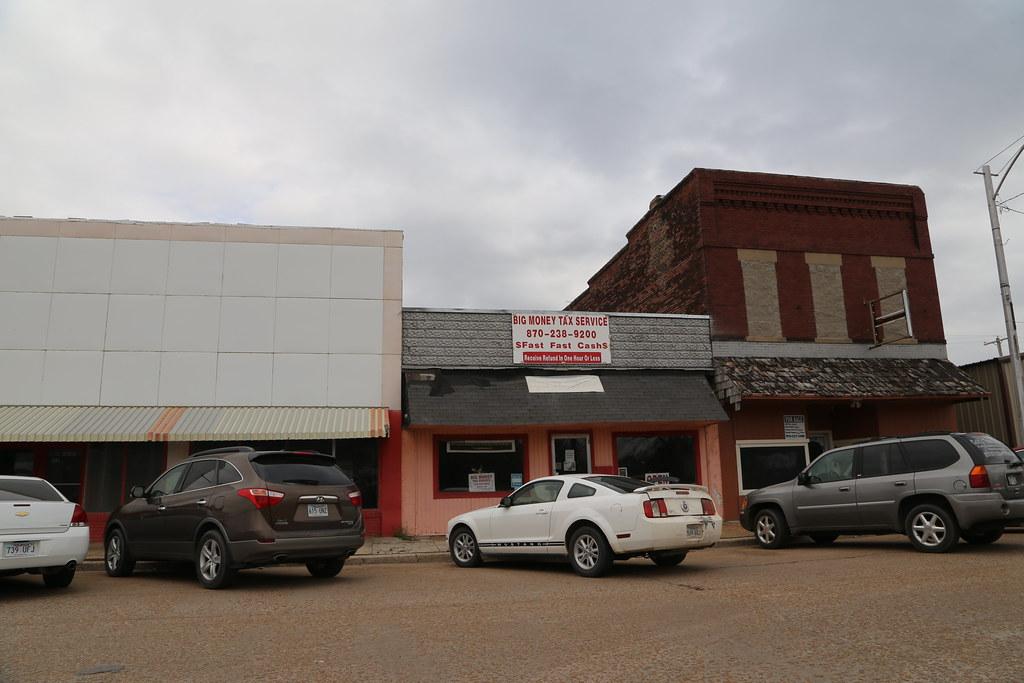 map of wynne arkansas Wynne Arkansas Cross County Ar Google Map Official Websit Flickr map of wynne arkansas