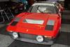 308 Ferrari 308