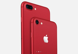 product_red_iphone7_2 | by tomo24s