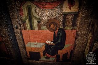 Софийский собор 375