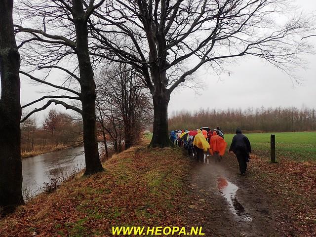2017-03-08     Grebbelinie-tocht  Renswoude  25 km  (53)