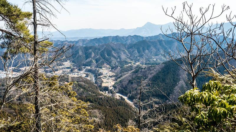 20170312-四阿屋山-0248.jpg