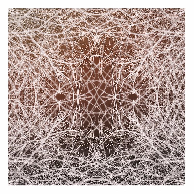 Quantum Transcendence II