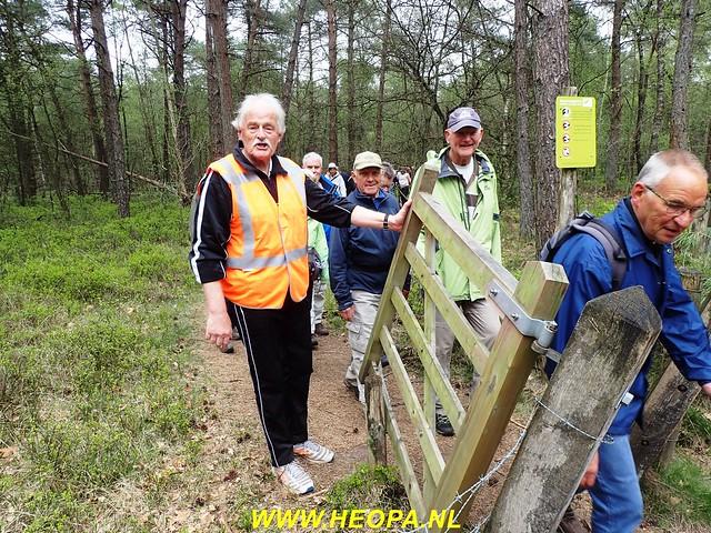 2017-04-12  leersum 2e dag    25 km  (124)