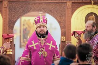 Спасский собор 390