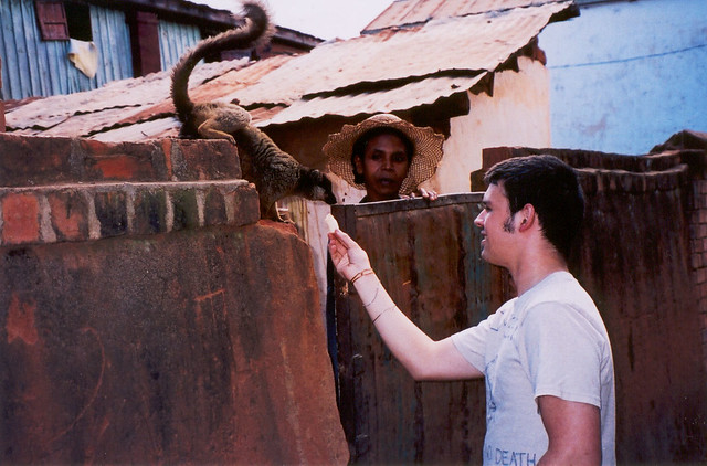 Madagascar2002 - 13