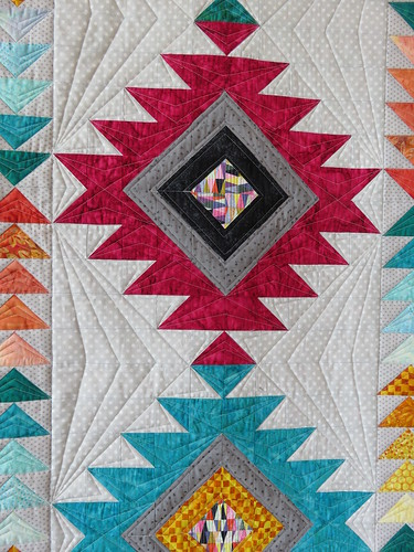 IMG_0300   by Quilts by Joyce