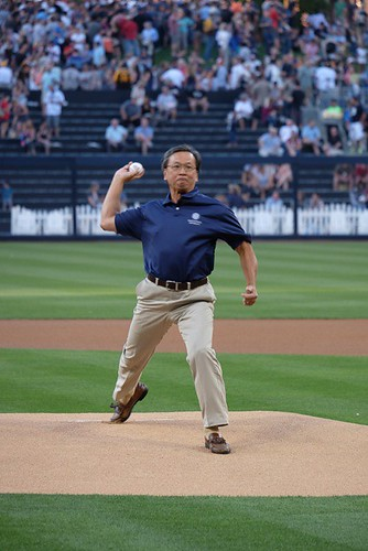 Teacher-Appreciation-Night-First-Pitch-of-the-Game-2