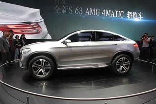 Mercedes-Benz-CUV-Concept-@-Beijing-2014-08