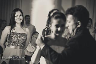 Eduarda 15 anos - 456 | by mikecastrofotografia