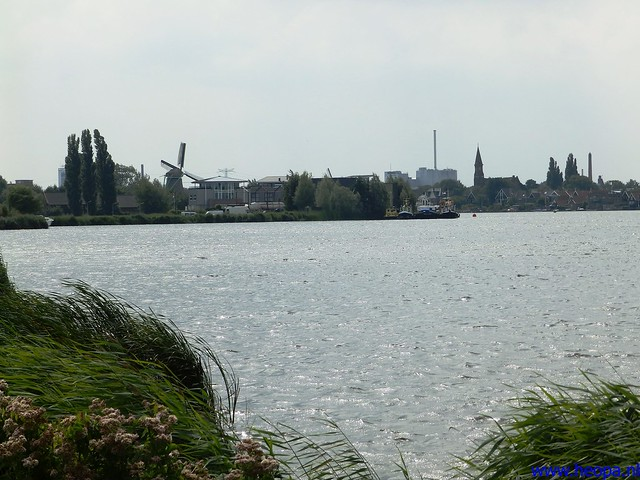 17-08-2013  27.8 Km  Omgeving  Zaandijk (67)
