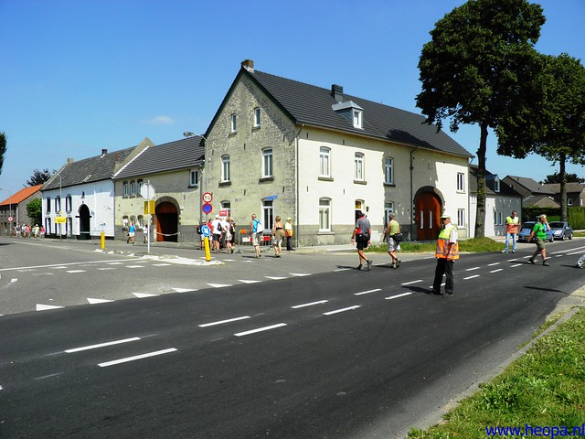 2012-08-11 3e Dag Berg & Terblijt (138)