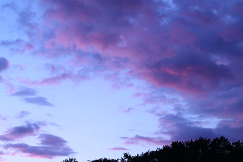 sunset freeholdnj