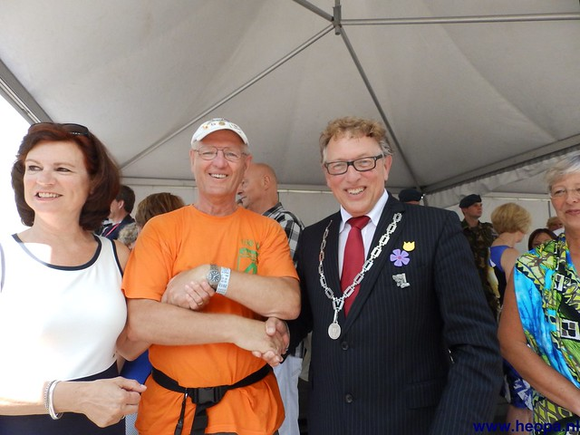 2013-07-18 3e Dag Nijmegen (56)
