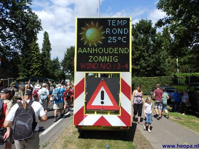 2013-07-19 4e Dag Nijmegen  (77)