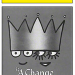 A-Change-in-the-Heir-Playbill-04-90