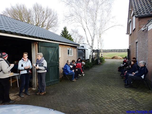 18-01-2014 Breda 27 Km (31)