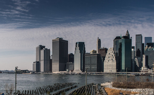 city nyc newyorkcity urban ny newyork skyline landscape cityscape place unitedstates places