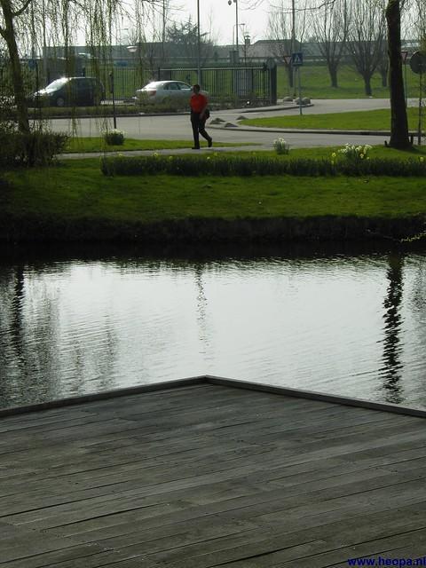 24-03-2012 rs'80 Bleiswijk 25 Km  (110)
