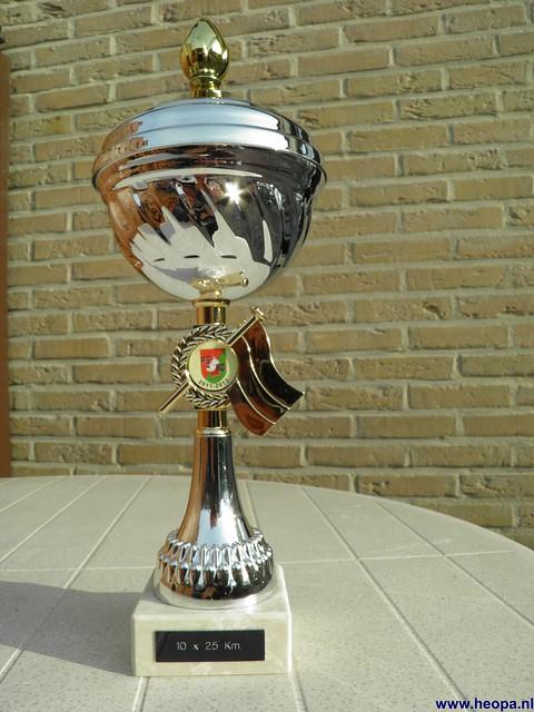 24-03-2012 rs'80 Bleiswijk 25 Km  (116)