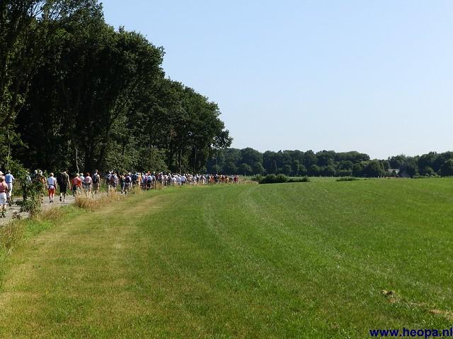2013-07-19 4e Dag Nijmegen  (37)
