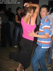 jeu, 2006-08-17 23:14 - 2006-08-17-Jeudi au Daomé