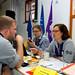 AJ-Bundesversammlung 2014-DSC04176