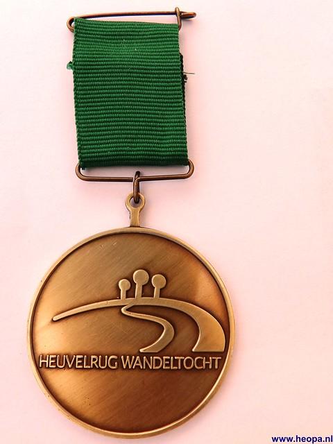 14-06-2014  Veenendaal        40 Km  (114)