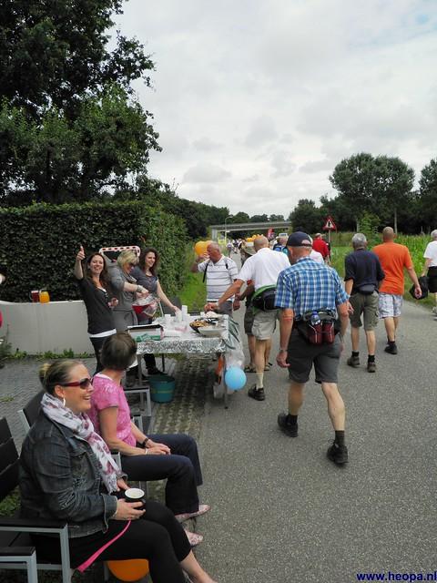 20-07-2012  4e Dag Nijmegen   (28)