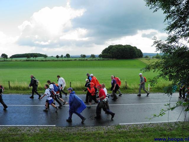 19-07-2012 3e dag Nijmegen (58)