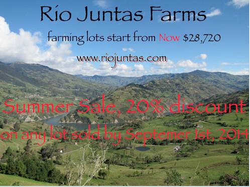 cuenca ecuador farm